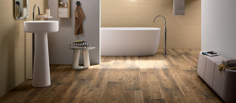 Ways to properly explore quality wood and tile suppliers