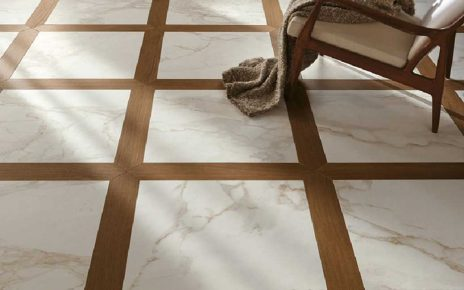 How to Maintain Tiles
