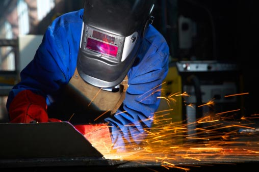 Tips for finding fabrication companies