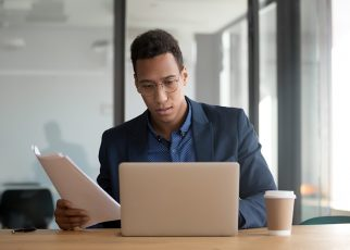 Skills Needed to Become a VAT Consultant